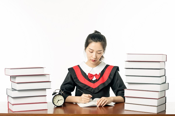 秦学教育新高一物理|新高一物理一对一辅导|暑期预科班