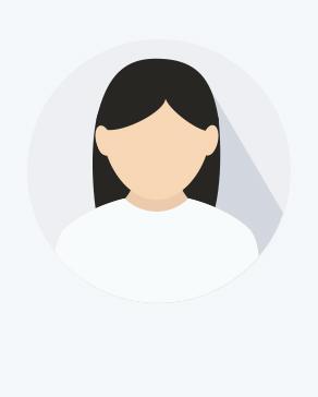 明星老师——李漪馨