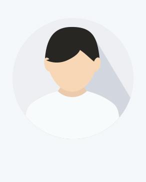 秦学教育伊顿名师一对一辅导明星老师王凯