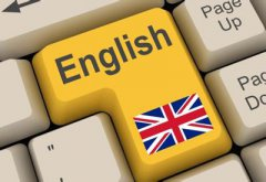 高考英语怎样得?英语语法很重要!附高中英语16种时态详解