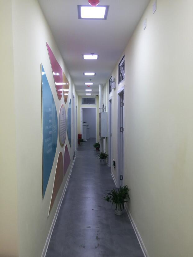 长沙候家塘竞技宝手机版官网
