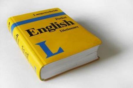 英语手绘本图片大全