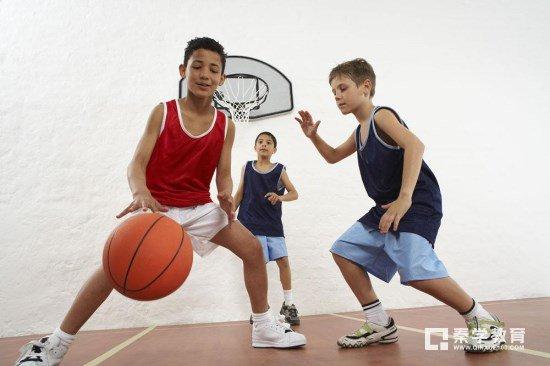 讓孩子長不高的鍛煉項目,你孩子傻傻讓孩子堅持嗎?