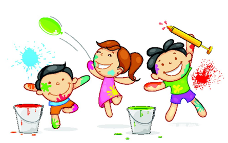 让孩子成长的5种经历,你的孩子都经历过了吗?