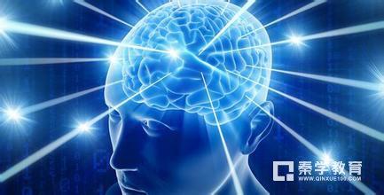 影響大腦健康的7大壞習慣,你家孩子占了幾個?