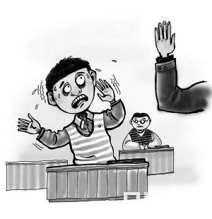 孩子越罵越不聽話,是你的教育方式有問題!