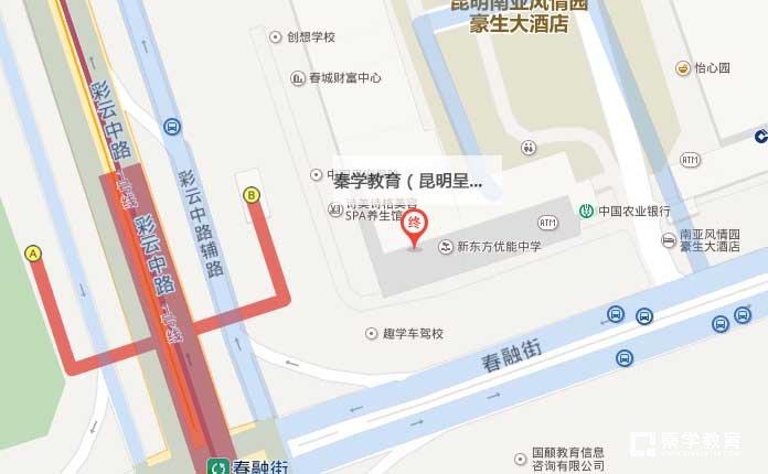 呈贡竞技宝手机版官网