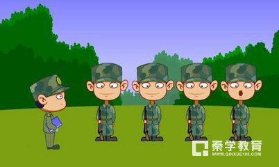 山東省女兵征集報名人數達11555名,性別也不能阻礙女生的軍人夢!!!