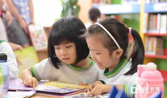 孩子不喜歡英語閱讀怎么辦?家長應該怎樣培養孩子的英語閱讀習慣?。?!