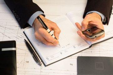 怎樣記筆記最有效?記筆記有哪些方法?