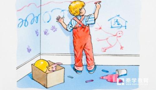 孩子的興趣能培養出來嗎?家長應該怎樣給孩子選擇新興趣班?