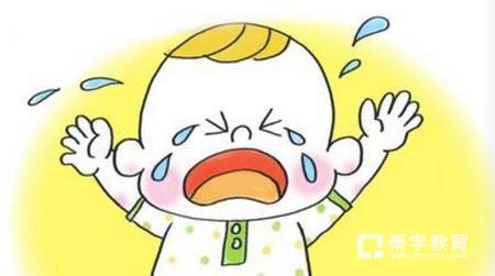 為什么孩子老愛發脾氣?揭秘孩子愛發脾氣的3大原因!
