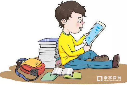 青少年沉迷于手機的7大危害!竟然到了殺害老師家長的地步!你還敢讓自己孩子沉迷手機嗎?