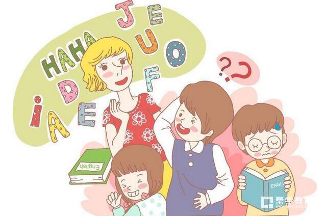 小學生怎樣用英語做自我介紹呢?小學生英語自我介紹范文2!