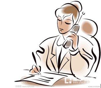 女孩子做什么工作好?最適合女孩子的5種工作!