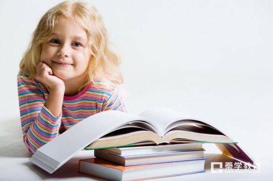 走读是什么意思?走读和住校哪个更好?住校需要准备什么物品?
