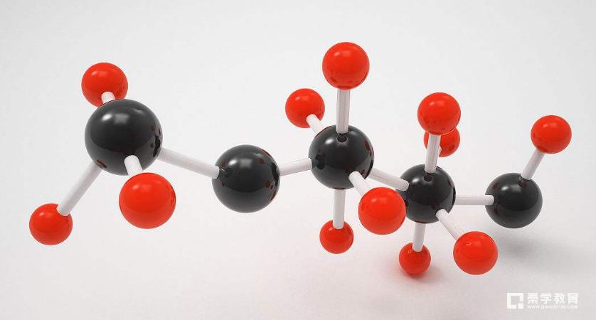 2017年化学竞赛国家初赛注意事项,化竞党注意了