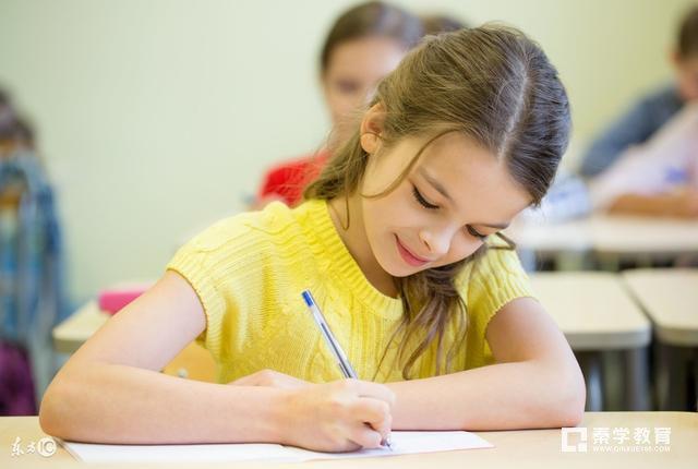 为什么有的学生小学的成绩挺好的,到了中学成绩就不行了呢?