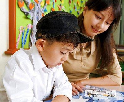 小学三年级数学学习重点知识点汇总!家长应引导孩子做好这几点!