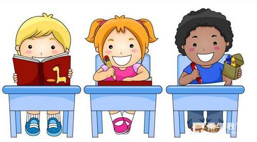 小學五年級數學重要知識點歸納總結:學好數學不再是夢!