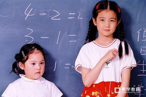 小学五年级数学上册小数乘法知识点总结:快给孩子收藏吧!