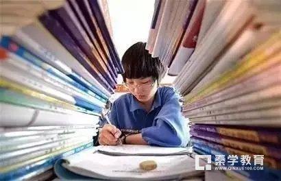 高三考生数学就是学不好怎么办?高三数学不好的十大成因和解决办法都在这!