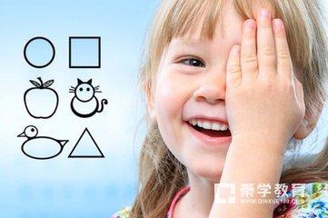 一諾千金?家長怎樣身體力行,讓孩子也懂得遵守承諾?