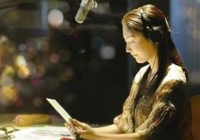播音与主持艺术的招生要求有哪些?考试内容是什么吗?就业前景怎么样?
