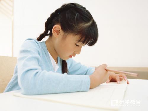 學習成績越好的孩子睡覺的時間越多?學習成績好的孩子具備哪些特點?