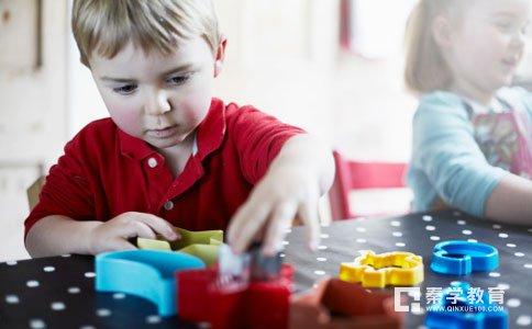 毀掉孩子興趣的5種行為!你做過幾件?
