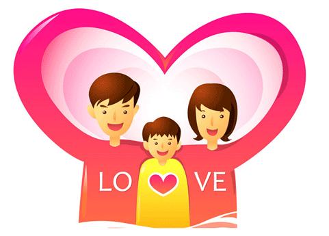 中國家庭教育常見的3大問題,中國教育的悲哀!