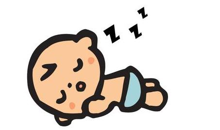 孩子晚上不睡覺怎么辦?孩子晚上不睡覺3大應對方法!