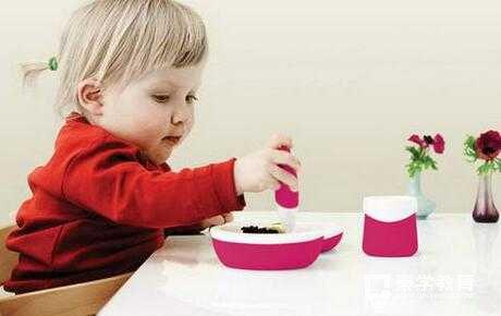 家長怎樣培養孩子主動生活的能力?孩子主動生活的能力包括哪些能力?