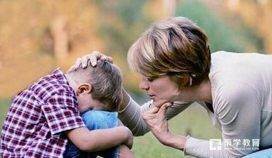 家庭教育中父母們一定要謹記的8條戒律!史上最好的家庭教育方法!