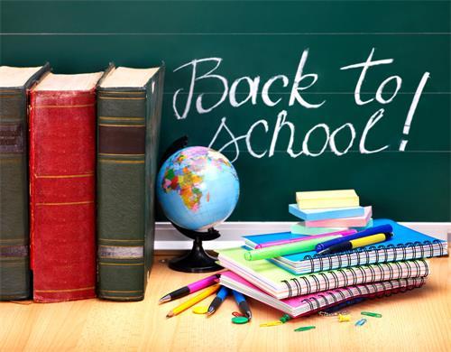 開學季請告訴你的孩子,掌握知識是責任,吃苦是學習的必經途徑!