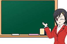 家長為什么要支持老師工作?新學期家長支持老師工作的幾大理由!