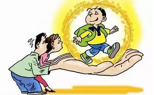 生活中哪些細節表示你在溺愛孩子?溺愛孩子有哪些表現?