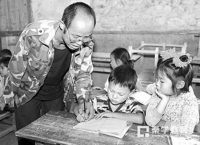 窮人怎樣教育小孩?窮人怎樣給孩子更多精神財富!