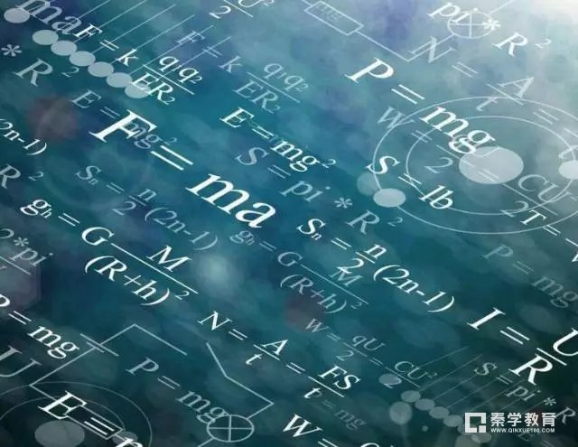新高考改革后不选物理会怎样?物理学科将对你的大学大有帮助!