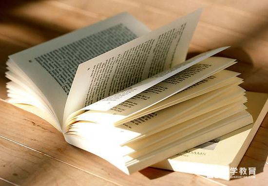 如果孩子不是学习的料,你还会让自己的孩子继续读书吗?