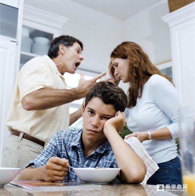 关于给孩子报辅导班,家长一定要搞清楚这几个问题!