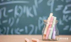 小学阶段要怎样抓孩子的学习?家长们不会在头疼孩子的学习了