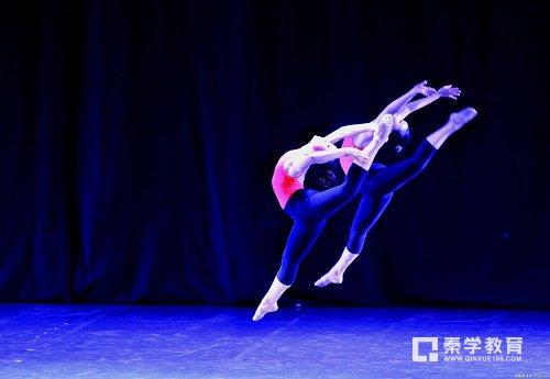 舞蹈专业高考的考试项目都有哪些呢?统考和校考的考试内容一样吗?