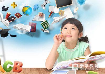 2018南昌小学升学必知丨有关信息采集的这些事,你必须要了解