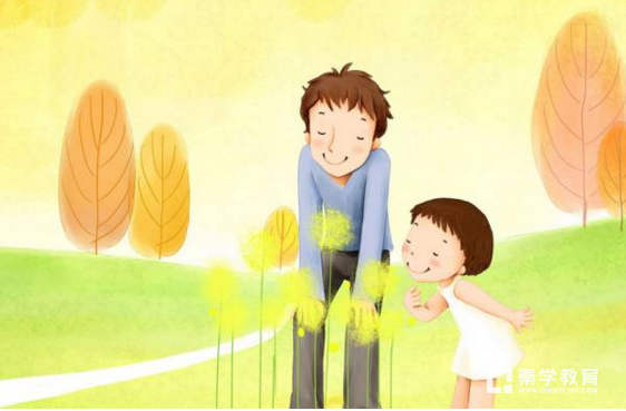 孩子年幼時期的教育到底有多重要?家長們一定不要忽視!