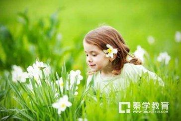 怎樣培養出高情商的孩子?培養高情商孩子有什么好的方法?