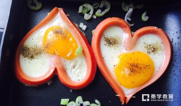 早上吃早餐對孩子有什么好處?原來吃早餐對孩子有這么多好處!