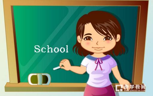 家長們最傷害老師的幾種行為!家長們一定不能對待老師的5幾種行為!