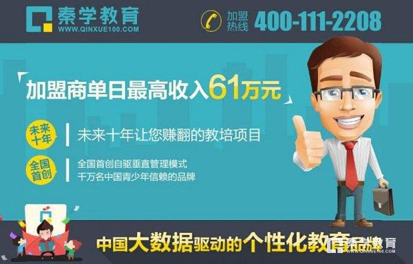 2018年北京中考英语听说考试:报名时间_报名
