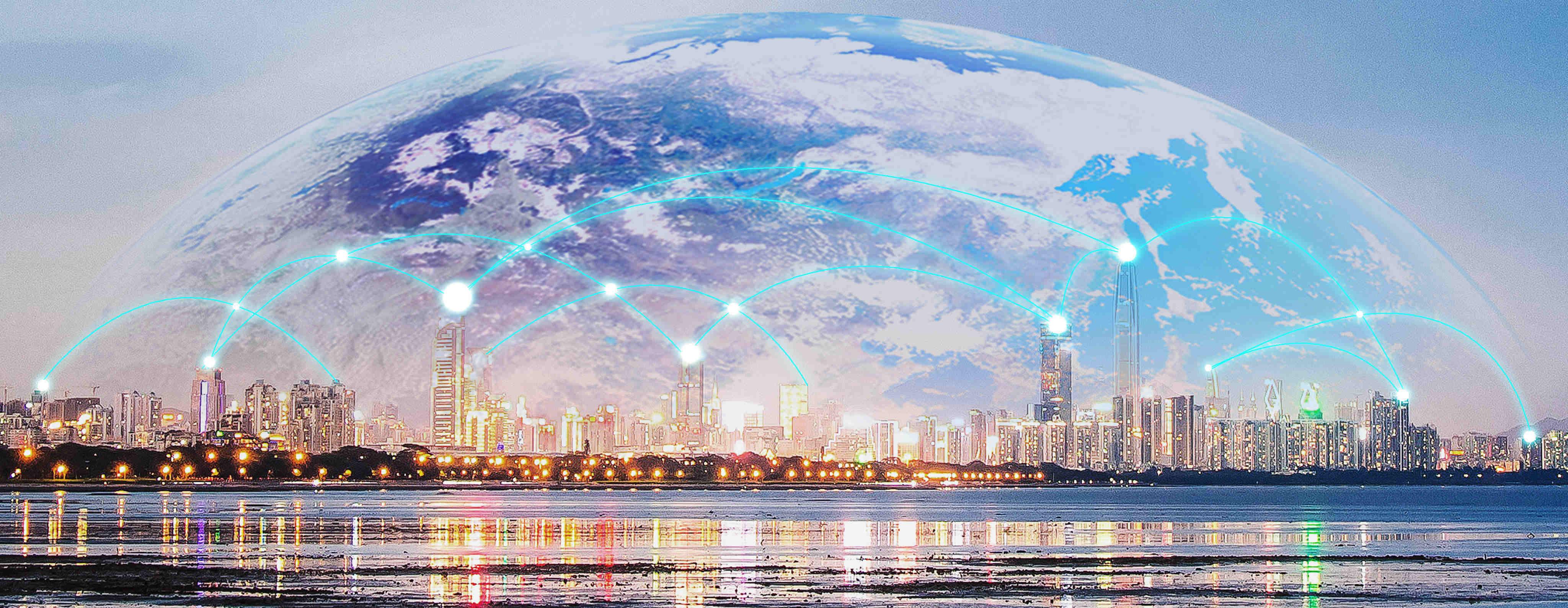 电子信息专业介绍_光电信息科学与工程专业怎么样?就业方向介绍_秦学教育